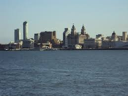 picy of merseyside